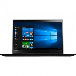 Laptop Lenovo ThinkPad X1 Carbon - Procesor i7-4550u - 2k IPS - TouchScreen - 256 GB SSD - 8 GB RAM