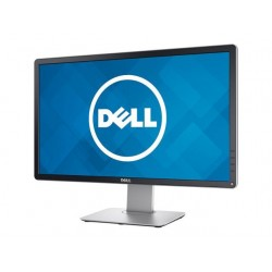 Monitor Dell Profesional P2314Ht - 1920 x 1080 px  -IPS - Full HD