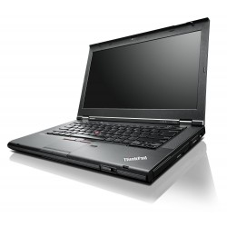Laptop Lenovo ThinkPad T 430 - Procesor i5-3320m - 4Gb ram - 320 GB HDD