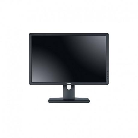 """Monitor Dell P2213t - 22"""" - 1680 x 1050 px"""