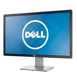 Monitor Dell Ultrasharp P2414HB - 1920 x 1080px - 24 inch - IPS
