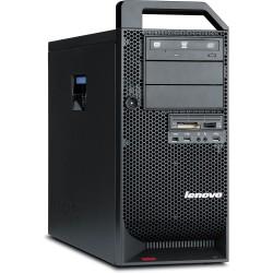 ThinkStation Lenovo D20 - X5550 - 24 GB RAM - 500 GB HDD - Nvidia FX3500