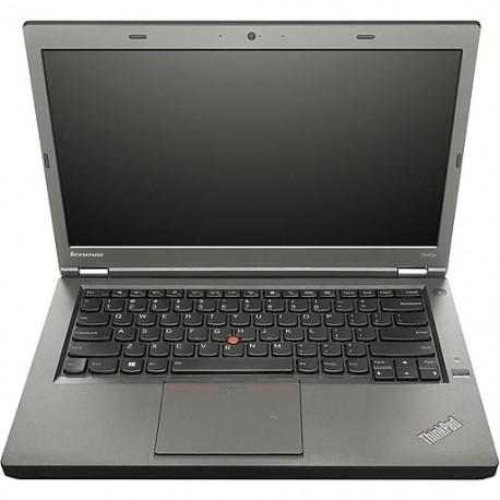 Lenovo ThinkPad T440p - i5-4330M - 8 GB RAM - 256 GB SSD - 1920 x 1080 - IPS