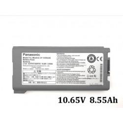Baterie Laptop Panasonic ORIGINALA - CF-30 , CF-31, CF-53 - CF-VZSU46