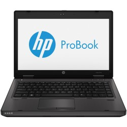Laptop HP ProoBook - i5-3320m - 4 GB RAM - 320 GB HDD