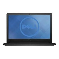 Laptop Dell Inspiron 15 - i3-5005u - 4 GB RAM - 128 GB SSD