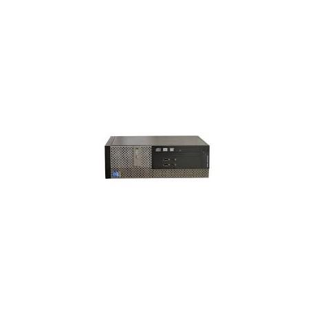 Calculator Dell Optiplex 3020 - G3240 - 4GB RAM - 500 GB HDD