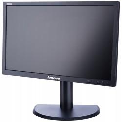 "Monitor Lenovo ThinkVision LT2323pwA - 23"" - Full HD - 1920 x 1080 px"