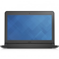 Laptop Dell Latitude 3340 - i5-4200u - 4 GB RAM - 500 GB SSHD