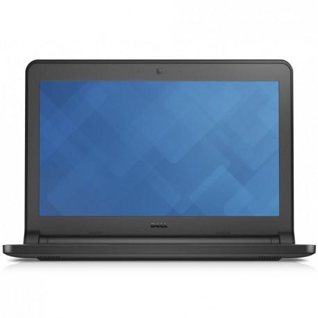 Laptop Dell Latitude 3340 - i5-4200u - 4 GB RAM - 500 GB SSHD